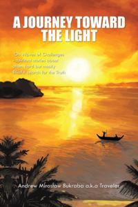 Journey Toward the Light