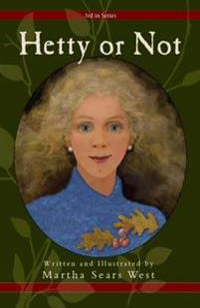 Hetty or Not