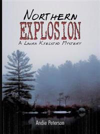 Northern Explosion