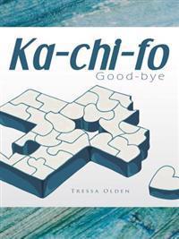 Ka-Chi-Fo