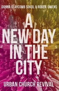 New Day in the City
