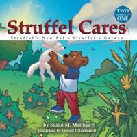 Struffel Cares