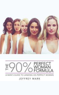 90% Perfect Woman Formula