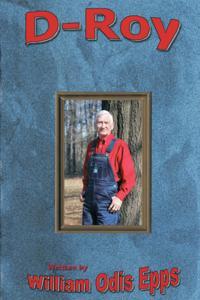 D-Roy