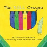 Dull Crayon