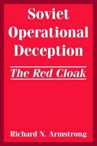 Soviet Operational Deception