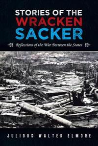 Stories of the Wracken Sacker