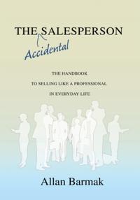 Accidental Salesperson