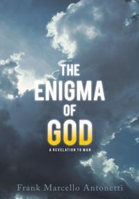 Enigma of God