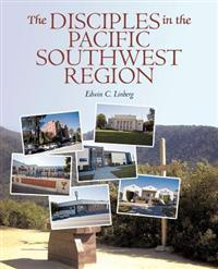 Disciples in the Pacific Southwest Region