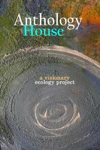 Anthology House