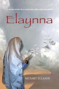 Elaynna