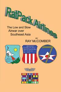 Ratpack Airlines