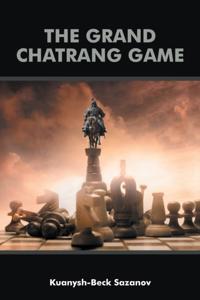 Grand Chatrang Game