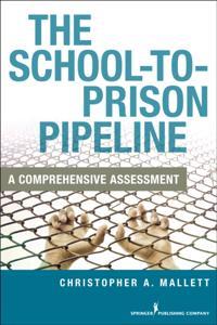 School-To-Prison Pipeline