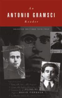 Gramsci reader