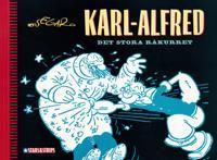 Karl Alfred : det stora råkurret