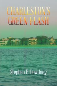 Charleston's Green Flash