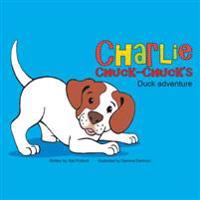 Charlie Chuck-Chuck'S