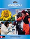 SOL 4000 Geografi 8 Elevbok