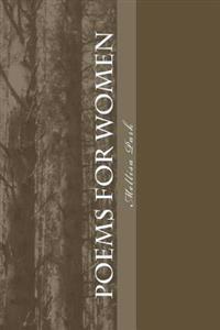 Poems for Women