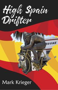High Spain Drifter