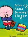 Noa og hans tommelfinger