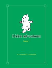 Didoo Adventures