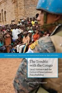 The Trouble with the Congo