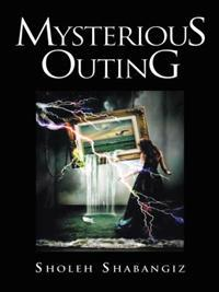 Mysterious    Outing