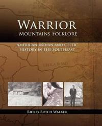 Warrior Mountains Folklore