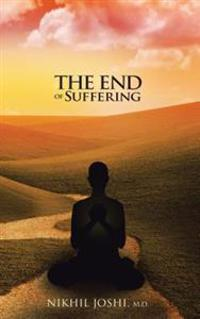 End of Suffering