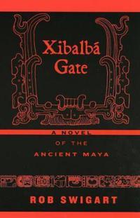 Xibalba Gate
