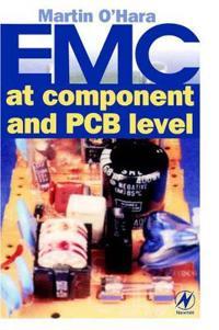 Emc at Component & Pcb Level