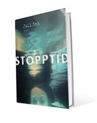 Stopptid