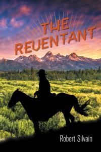 Reventant