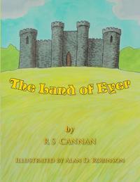 Land of Eyer