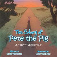 Story of Pete the Pig