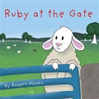 Ruby at the Gate