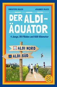 Der Aldi-Äquator