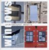 Windows Architectural Details