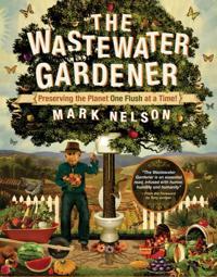 Wastewater Gardener