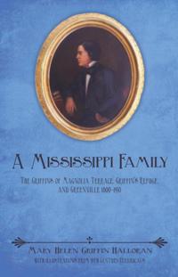 Mississippi Family
