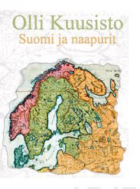 Suomi ja naapurit - mikä meitä yhdistää?