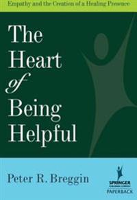 Heart of Being Helpful