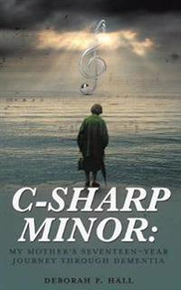C-Sharp Minor