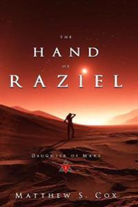 The Hand of Raziel
