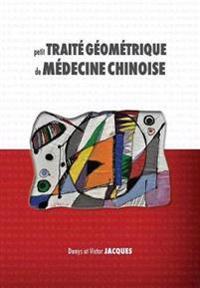 Antoinette Bourignon, Une Mystique Au Xviie Si cle
