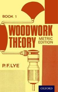 Woodwork Theory 1