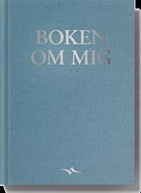 Boken om mig